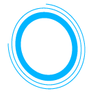 icon-service-evnt.png