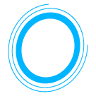 icon-service-video.png